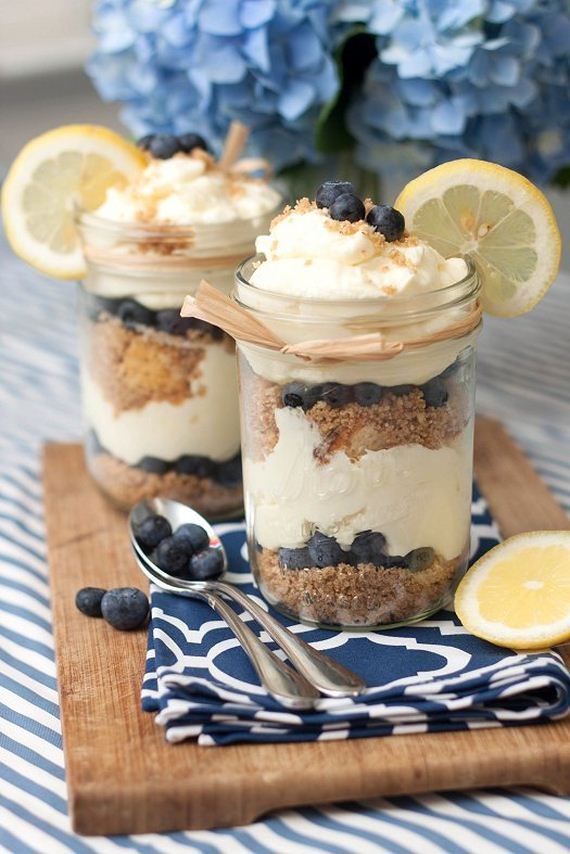 30-Mason-Jar-Desserts