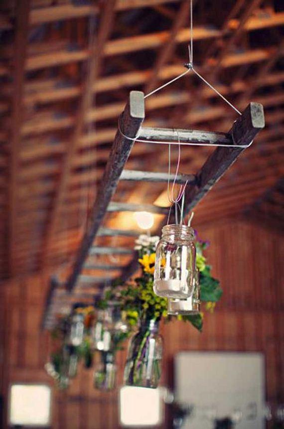 30-Vintage-Ladders