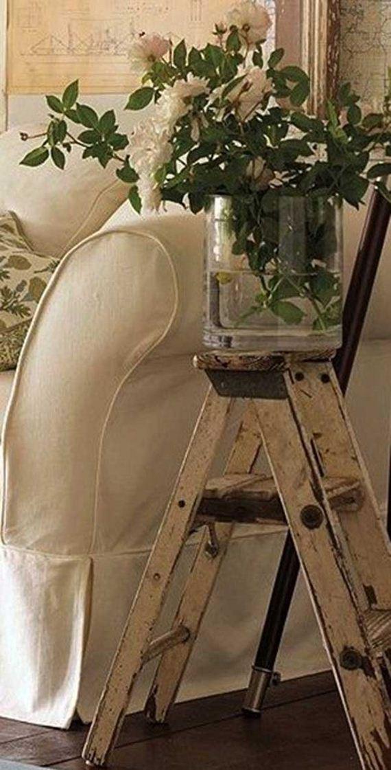 33-Vintage-Ladders