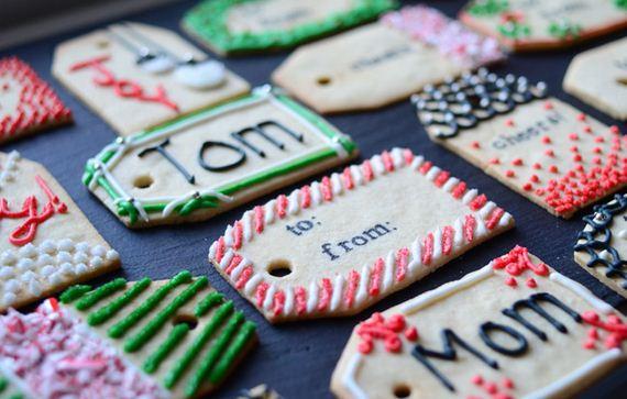 34-Christmas-Gift-Tags