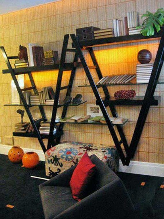 34-Vintage-Ladders