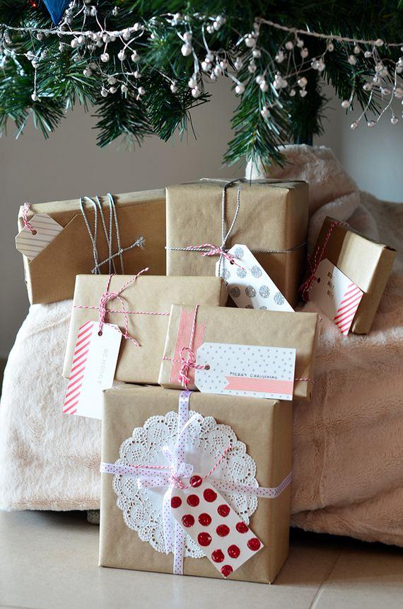 35-Christmas-Gift-Tags
