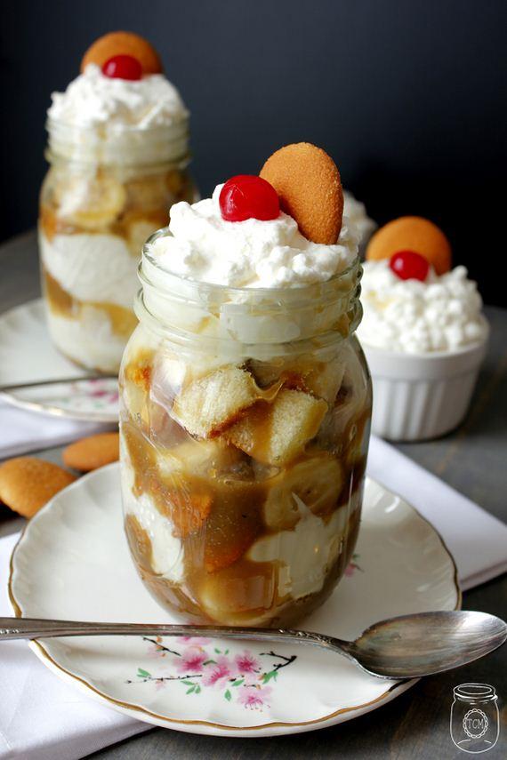 35-Mason-Jar-Desserts