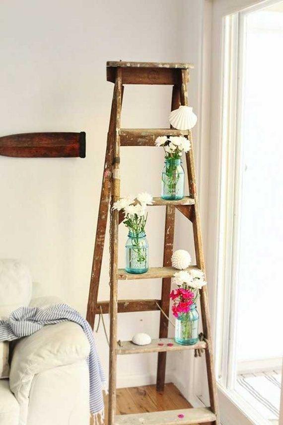 36-Vintage-Ladders
