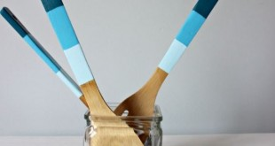 DIY-Dip-Dyed-Candlesticks0
