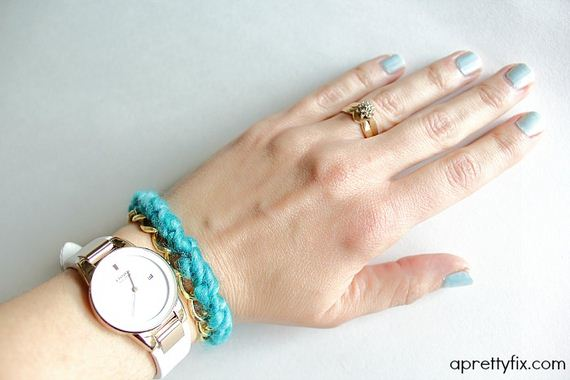 01-Colorful-Bracelets