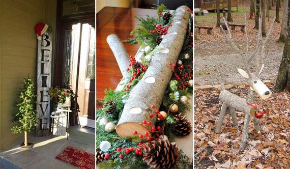 01-Decorate-Home-Recycled