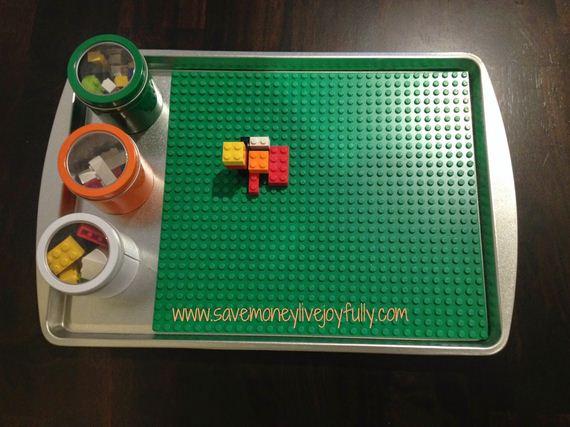 01-Lego-Trays