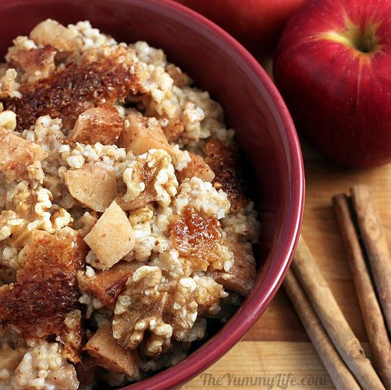 01-Oatmeal-Recipes