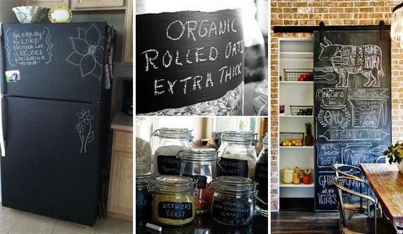 01-chalkboard-on-kitchen
