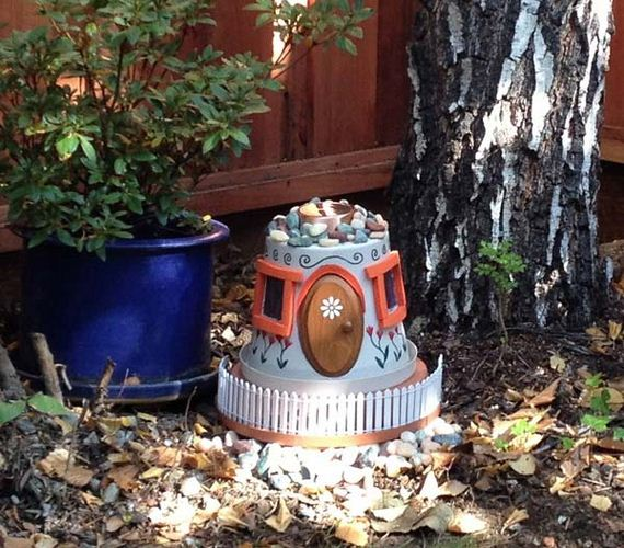01-clay-pot-garden-projects-woohome