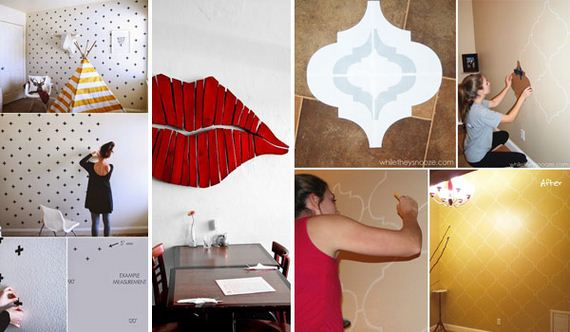 01-diy-wall-decor-woohome