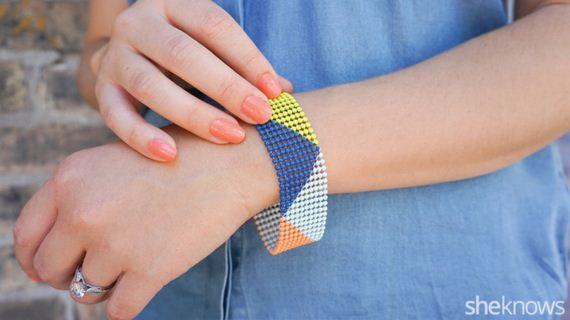 02-Colorful-Bracelets