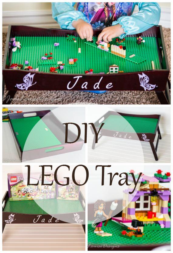 02-Lego-Trays