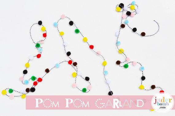 02-Pom-Pom