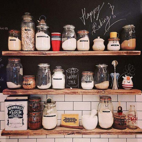 02-chalkboard-on-kitchen