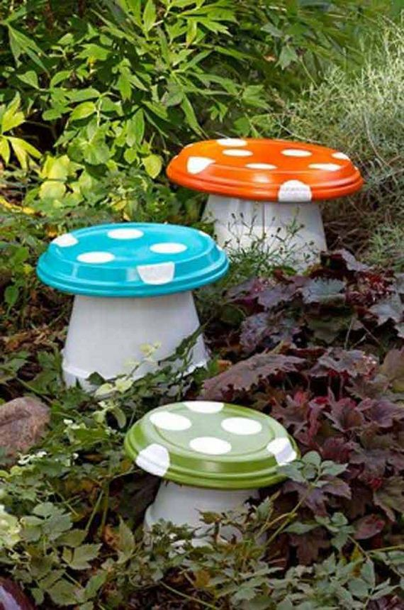 02-clay-pot-garden-projects-woohome
