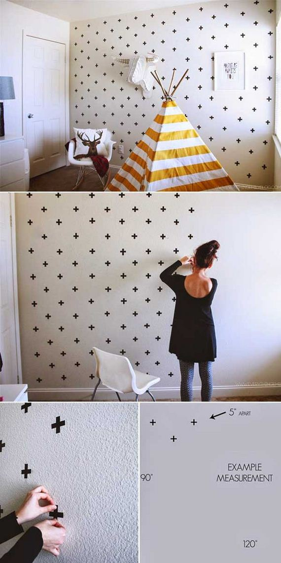 02-diy-wall-decor-woohome