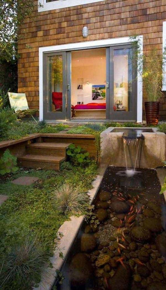 02-outdoor-fish-tank-pond-woohome
