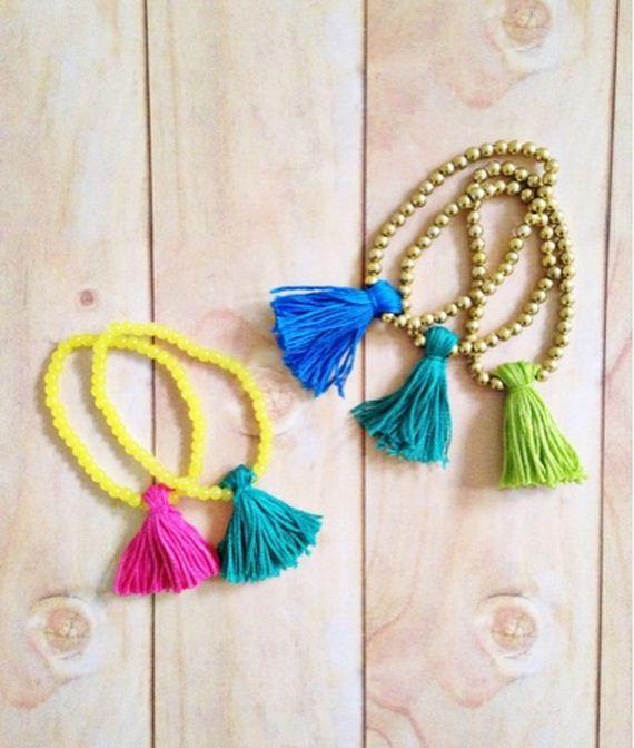 03-Colorful-Bracelets
