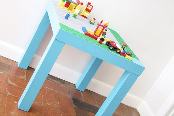 03-Lego-Trays