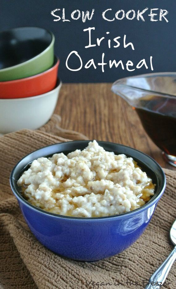 03-Oatmeal-Recipes