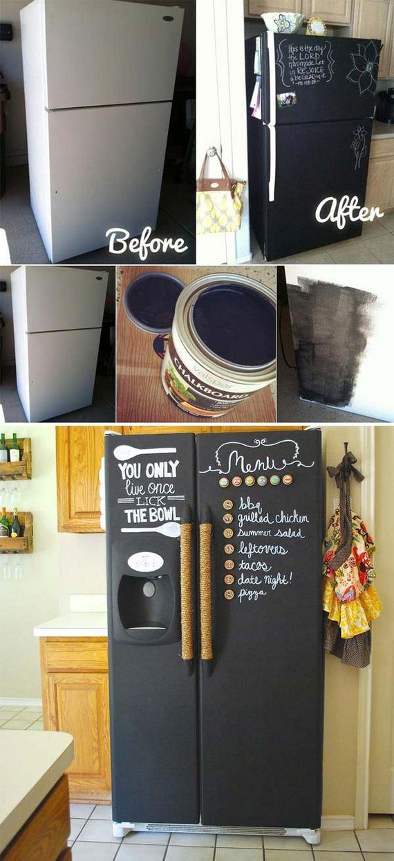 03-chalkboard-on-kitchen
