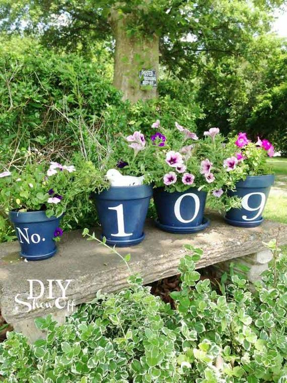 03-clay-pot-garden-projects-woohome