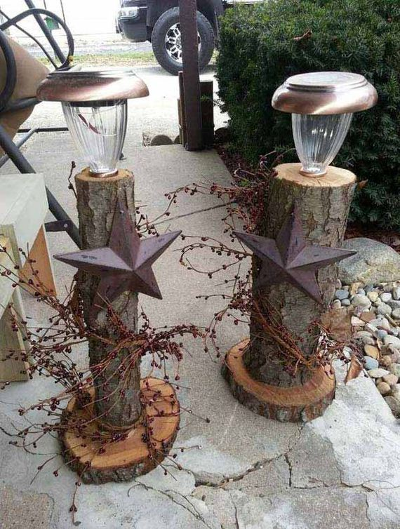 04-Decorate-Home-Recycled