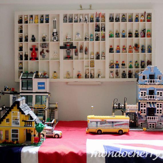 04-Lego-Trays