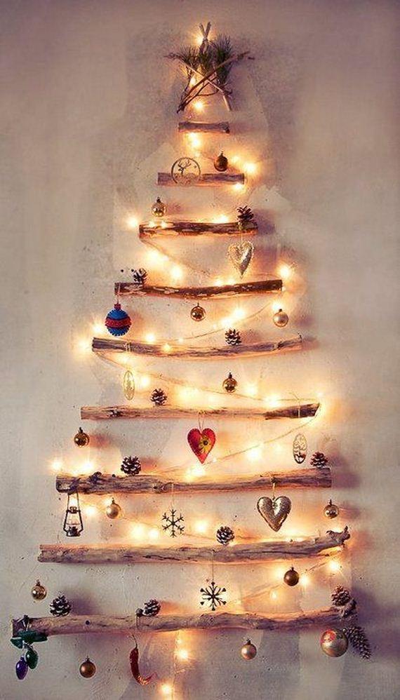 04-Non-Traditional-Christmas