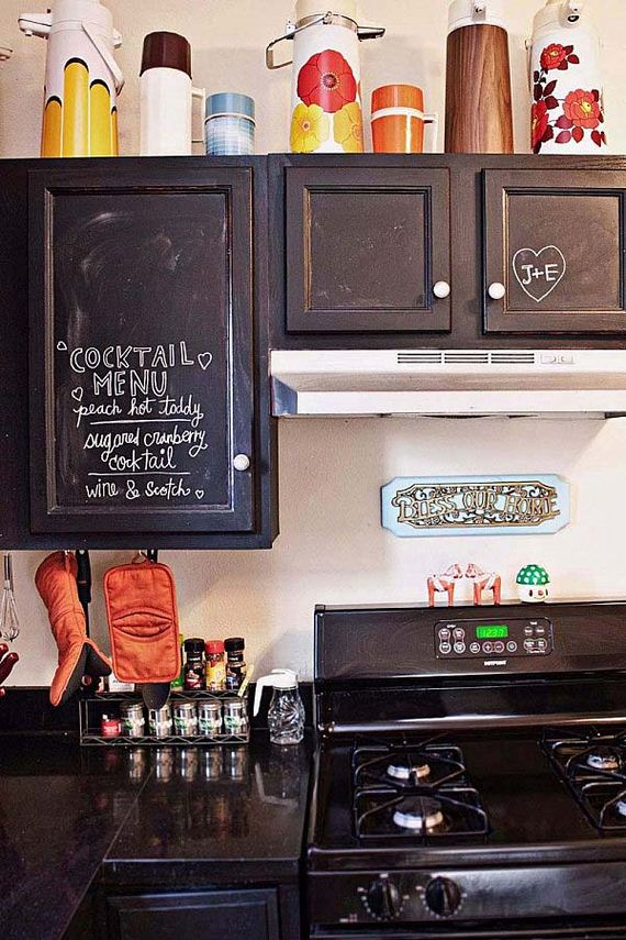 04-chalkboard-on-kitchen