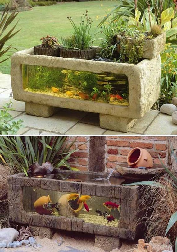 04-outdoor-fish-tank-pond-woohome