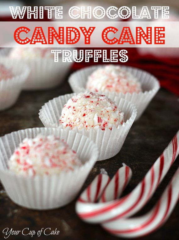 05-Candy-Truffle