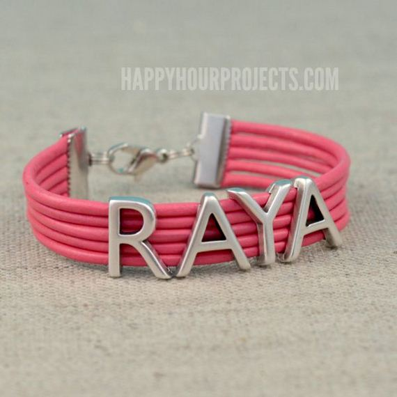 05-Colorful-Bracelets