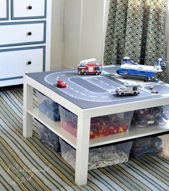 05-Lego-Trays