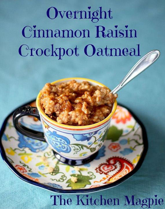 05-Oatmeal-Recipes