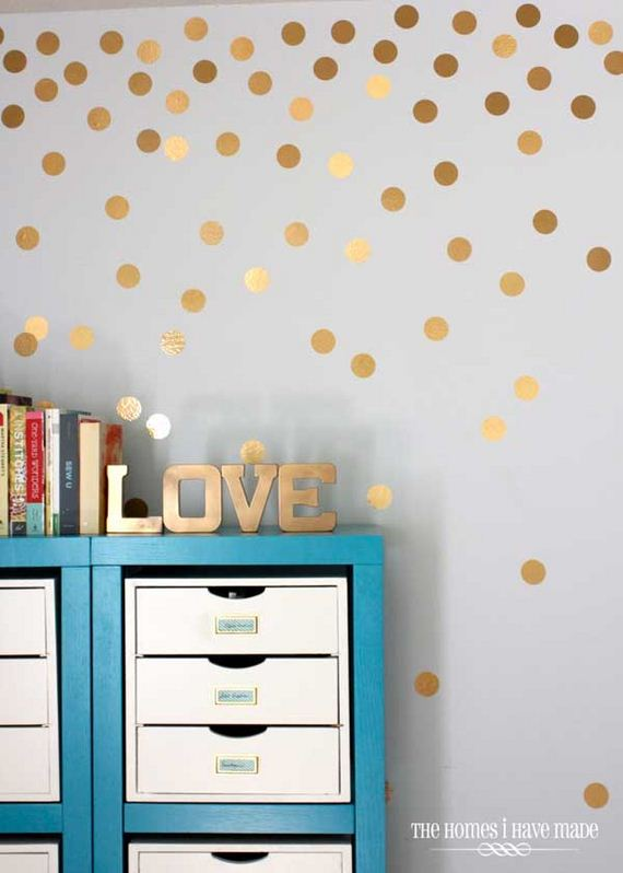 05-diy-wall-decor-woohome