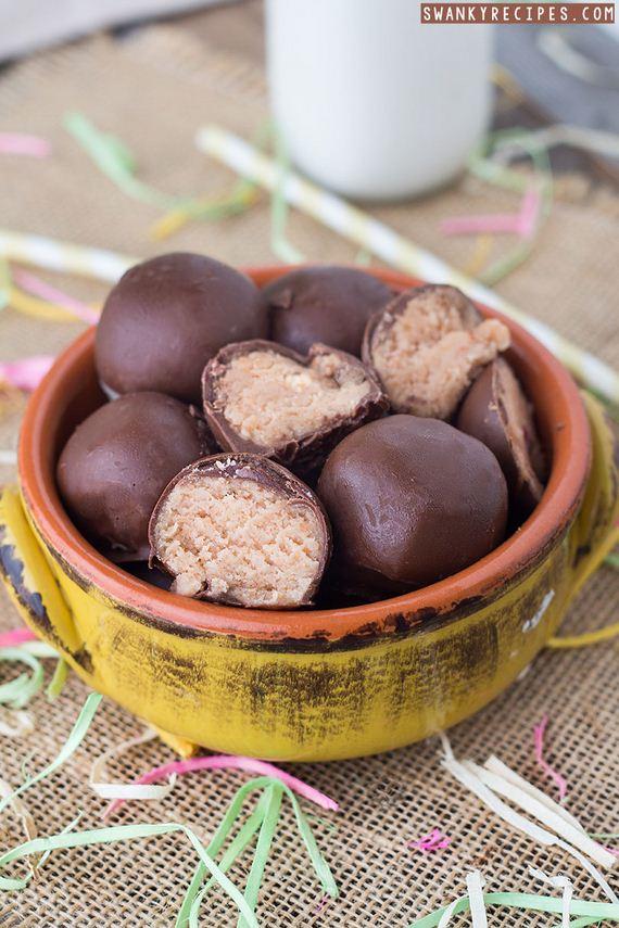 06-Candy-Truffle