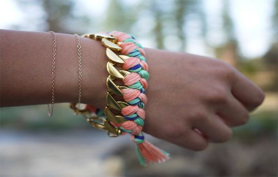 06-Colorful-Bracelets