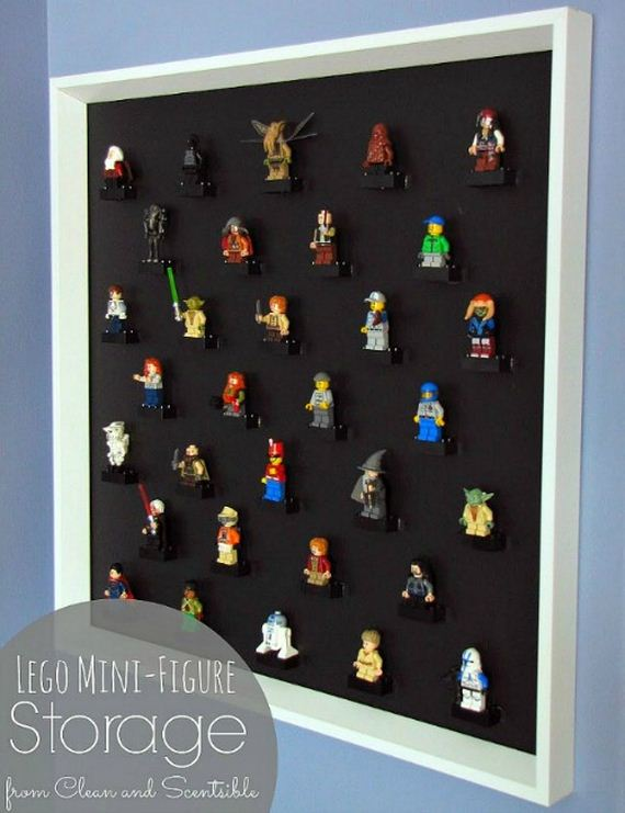 06-Lego-Trays