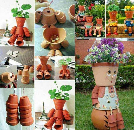 06-clay-pot-garden-projects-woohome