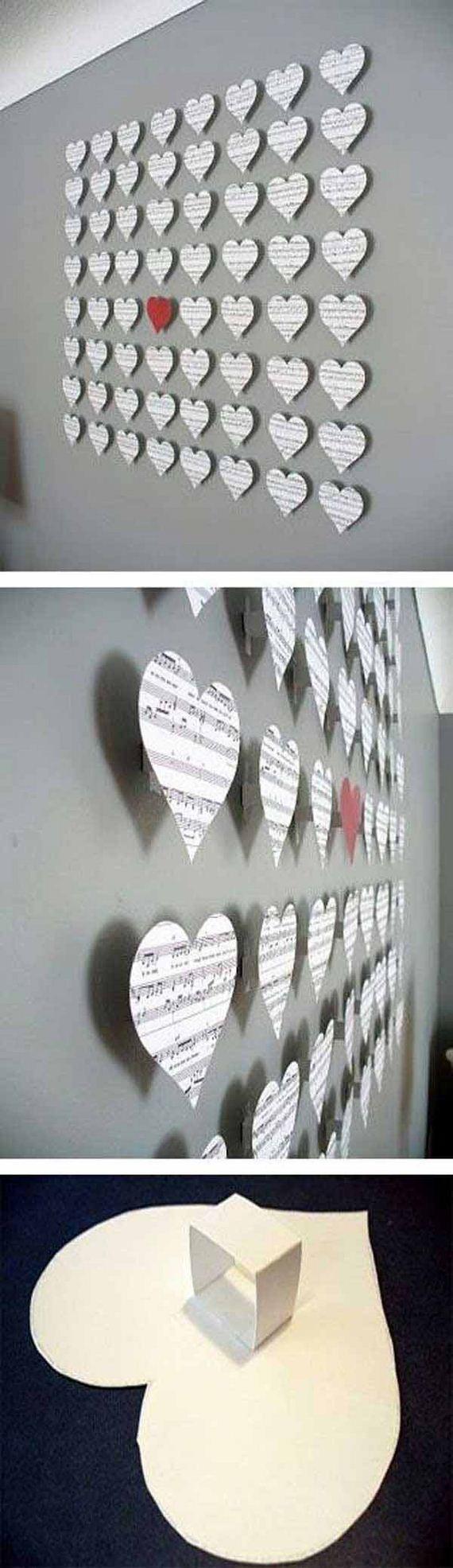06-diy-wall-decor-woohome