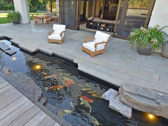 06-outdoor-fish-tank-pond-woohome