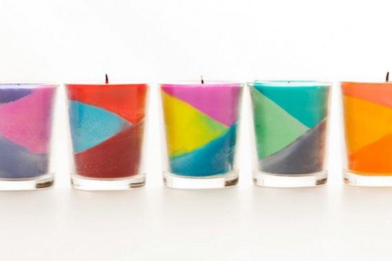 07-Candles-Decor