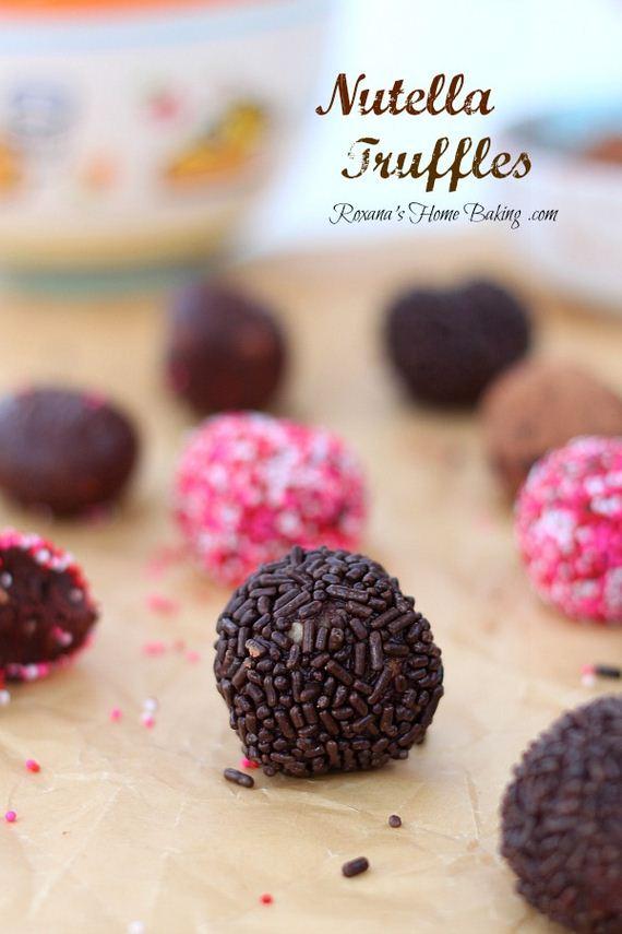 07-Candy-Truffle