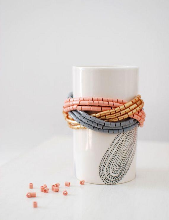07-Colorful-Bracelets