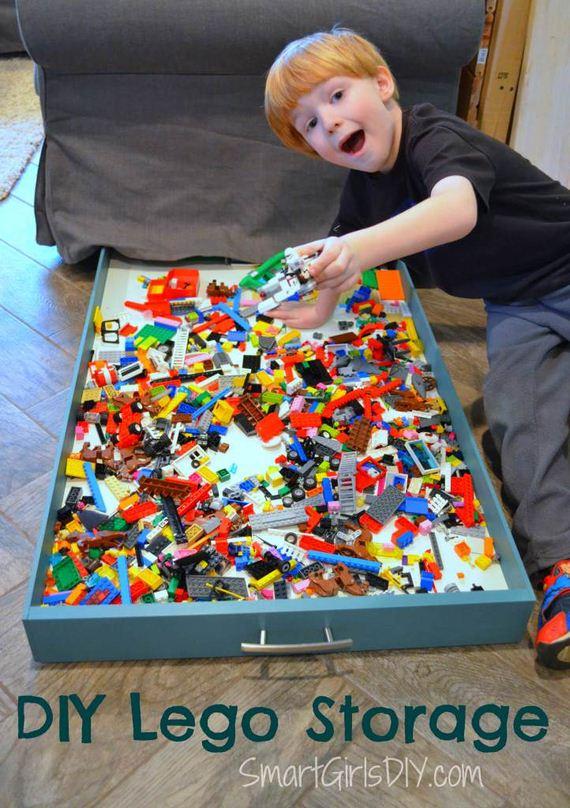 07-Lego-Trays