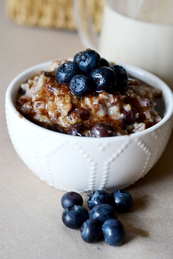 07-Oatmeal-Recipes