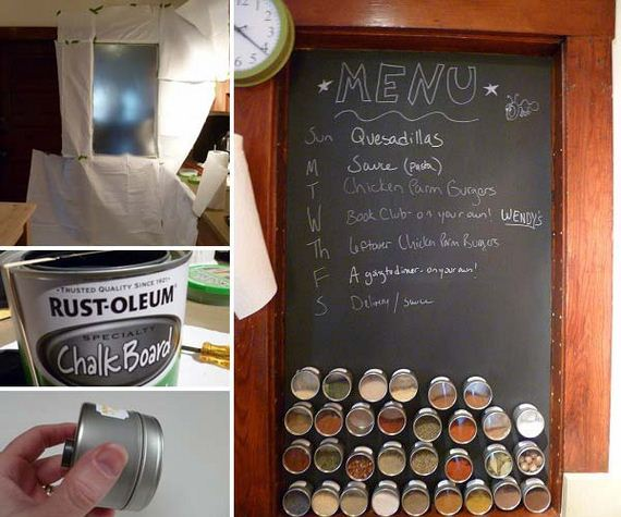 07-chalkboard-on-kitchen